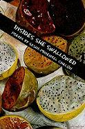 Insides She Swallowed