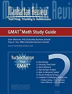 Math Study Guide - Turbocharge Your GMAT