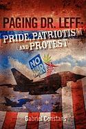 Paging Dr. Leff: Pride, Patriotism and Protest
