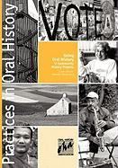 Using Oral History in Community History Projects