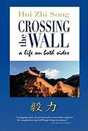 Crossing the Wall