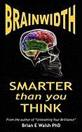 Brainwidth: Smarter That You Think