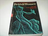 The Europa Biographical Dictionary of British Women : Over 1,000 Notable Women Fron Britain's Past