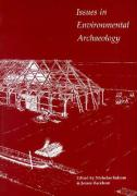 Issues in Environmental Archaeology