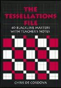 The Tessellations File
