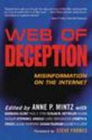 Web of Deception: Misinformation on the Internet