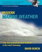 Modern Marine Weather