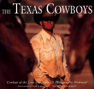 Texas Cowboys, 4th