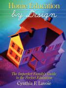 Home Education by Design