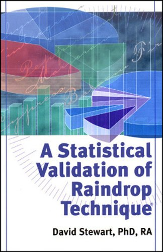 A Statistical Validation of Raindrop Technique - David Stewart