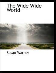 Wide Wide World