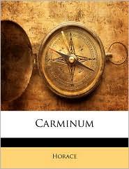 Carminum