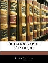 Ocanographie (Statique)