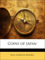 Coins of Japan