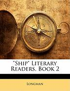 Ship Literary Readers, Book 2