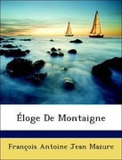 Loge de Montaigne