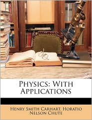 Physics: With Applications