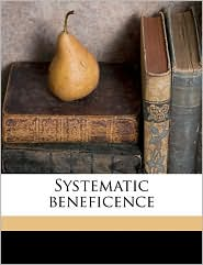 Systematic Beneficence