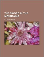 The Sword in the Mountains