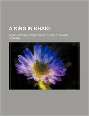A King in Khaki