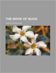 The Book of Bugs