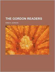 The Gordon Readers