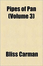 Pipes of Pan (Volume 3)