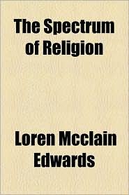 The Spectrum of Religion
