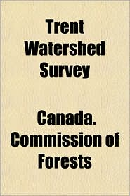 Trent Watershed Survey