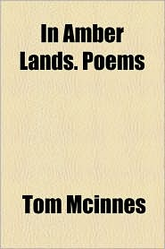 In Amber Lands. Poems