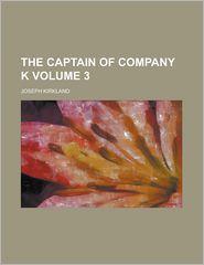 The Captain of Company K