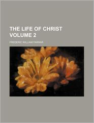 The Live of Christ