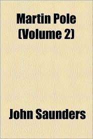 Martin Pole (Volume 2)
