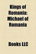 Kings of Romania: Ferdinand of Romania,