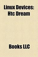 Linux Devices: Htc Dream