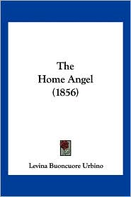 The Home Angel (1856)