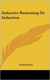 Inductive Reasoning or Induction