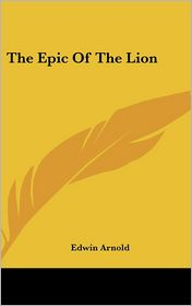 The Epic of the Lion