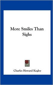 More Smiles Than Sighs