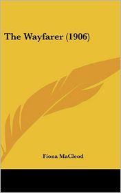 The Wayfarer (1906)