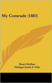 My Comrade (1883)