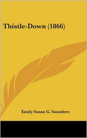 Thistle-Down (1866)