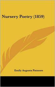 Nursery Poetry (1859)