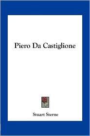 Piero Da Castiglione