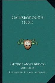 Gainsborough (1881)