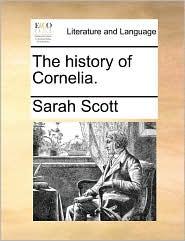 The History of Cornelia.