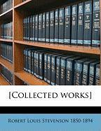 [Collected Works]