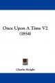 Once Upon a Time V2 (1854)