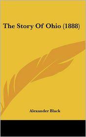 The Story of Ohio (1888)