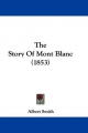 The Story of Mont Blanc (1853)
